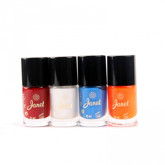 Holland nagellak 15 ml