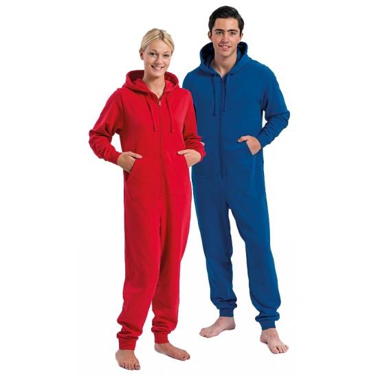 Pyjamapak voor heren