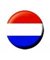 Button nederland