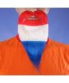 Holland baard