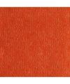 Luxe servetten barok patroon oranje 3 laags 15 stuks